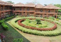 garden designing services