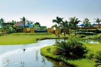 Hotels Landscape Garden Maintenance