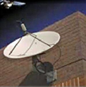Smatv System Installation Services