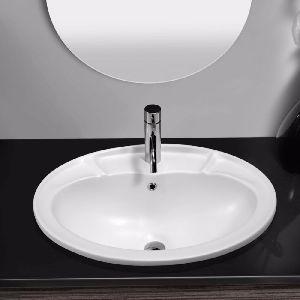 Phoenix Counter Wash Basin