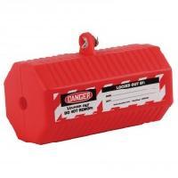 Multi Ac Plug Lockout Kit
