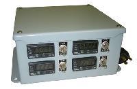 Conrad Temperature Controllers