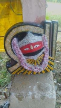 Tarini Stone Craft