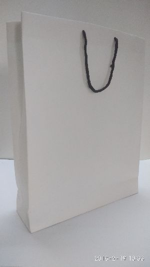 ec6dfa689 Fancy Shopping Bags - Manufacturers