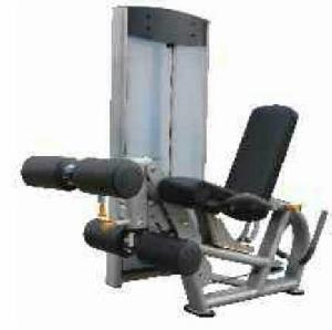 ES-012 Leg Extension Machine