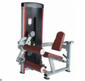 LY-1314 Leg Extension Machine