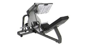 45 Degree Leg Press Machine