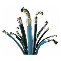 Hydraulic Pipe