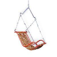 Basket Swing Hammock Chair