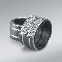 roll neck ring