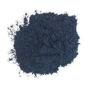 Incense Black Premix Powder