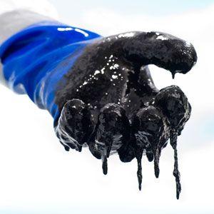Liquid Bitumen