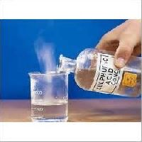 Concentrated Sulfuric Acid