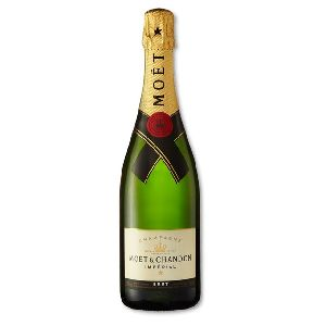 Moet Chandon Brut Imperial Champagne