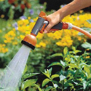 Hand Watering Equipment