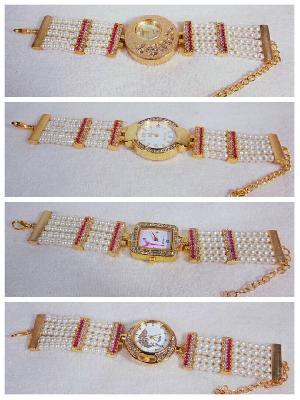 Designer Ladies Watches