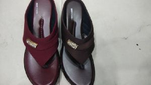 Ladies Casual Sandals