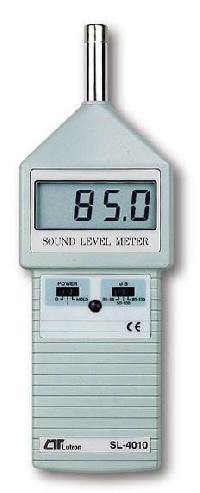 TEI-NLM - 302 - Type-2 Noise Level Meter