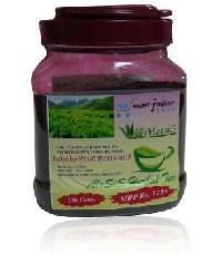 Aloe-sis 250gm Herbal Tea
