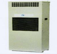 Tower Type Panel Air Conditioner