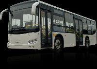 bus shock absorbers