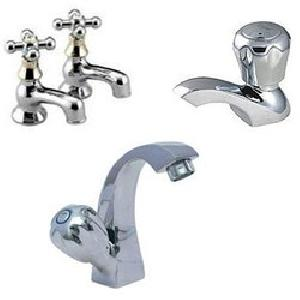 Bathroom fittings manufacturers suppliers exporters for Bathroom accessories fitting
