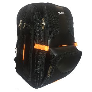 b80fbcbcb83c Laptop Backpack in Maharashtra - Manufacturers and Suppliers India