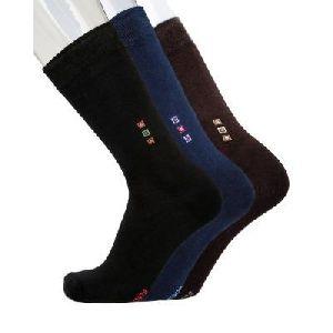 Blumelt Formal Mens Socks