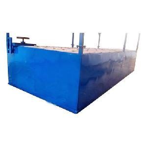 30 Ton Ice Making Plant
