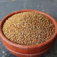 Kodo Millet Rice