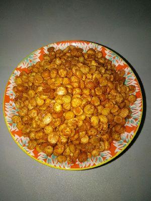 Chana Dal Namkeen