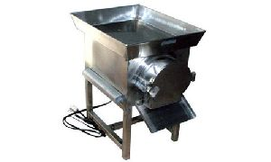 Pulverizer Gravy Machine