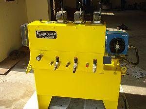 General Purpose Hydraulic Power Pack
