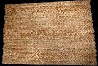 Jute Carpets