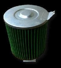 Three Wheelers Air Filter