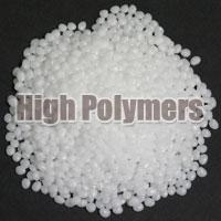 Polyoxymethylene Granules