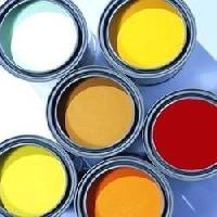 Acrylic Washable Distemper Paint