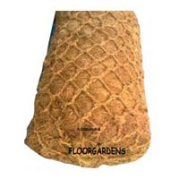Coir Log