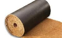 Pvc Tufted Coir Roll