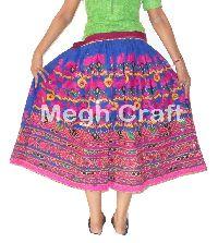 Banjara Skirts