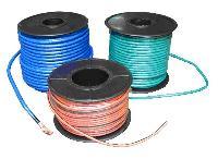 Auto Wires