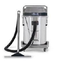 Commercial Vacuum Cleaner - (ac-76)