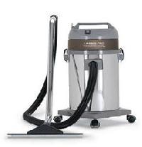 Commercial Vacuum Cleaner - Model Ac-34