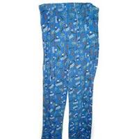 Ladies Pyjamas - 02