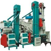 Rice Mill Machinery Spare Processing Dryer