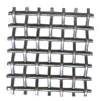 spring steel screens