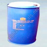 Sodium Lauryl Ether Sulphate (sles)