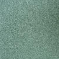 Polyethylene Foam