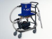 Lax Vacuum Cleaner