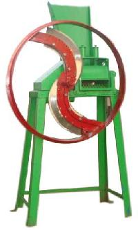 Hand Operated Chaff Cutters07